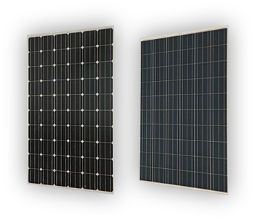 elektro papst in 3350 haag installationen reparatur verkauf photovoltaikanlagen. Black Bedroom Furniture Sets. Home Design Ideas